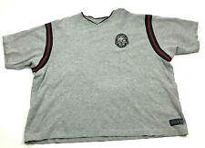 Aladdin T shirt homme DISNEY deux autres souhaits 100/% coton UK Tailles M-XXL
