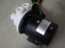 Hoshizaki Apta92p10wd1 Ice Machine Water Pump 120v 10w 04 Amp