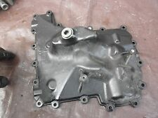 Oil pan belly K1200S BMW 08 #L17