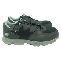 Timberland PRO Men's Powertrain Alloy-Toe ESD 92649 Industrial Shoe Size 11.5 W