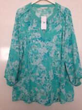 Target Floral Button Down Shirts for Women