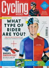 Cycling Weekly Thursday June 13 2013 Magazine Mag 27