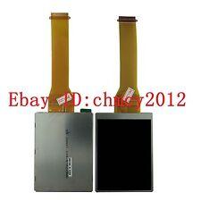 NEW LCD Screen Display for SAMSUNG Digimax S830 S1030 Digital Camera Repair Part