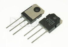 2SK2698 Original New Toshiba Silicon N-Channel MOSFET K2698
