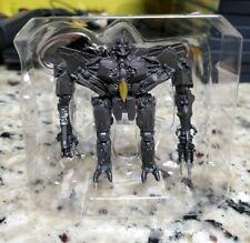 Transformers ROTF Keychain Keyring Figure - STARSCREAM by Hasbro 2009