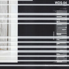 3M GLASS FINISHES decorative glass and window films WDS-04 (W)48in x (L)98ft