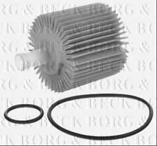 BFO4208 BORG & BECK OIL FILTER fits Lexus,fits Subaru.Toyota,Lotus