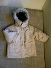H&M Winter-daunenjacken für Jungen