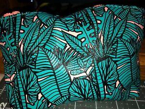 Ipsy Glam Bag (new) Dive In