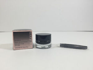 """One Fresh New Boxed """"Mary Kay"""" Gel Eyeliner with Brush Black or Teal!!!!!!"""