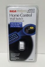 RCA Home Control wall switch # HC30WD