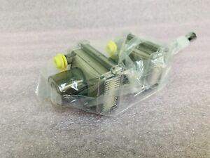 Zero Count (Purge) Filter Climet particle counter Remote Sensor CI-3100-12-0-4-4