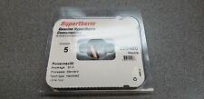 Genuine Hypertherm Powermax30 Nozzles 5pk 220480