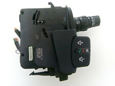 Renault Clio MK3, Modus, Kango  Wiper Switch Stalk 88103002 7701057097 --A GENUI