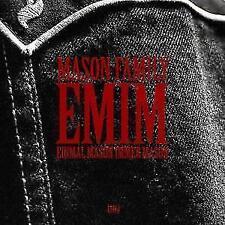 E.M.I.M.(Ltd.Family Edt.) von Mason Family (2015)