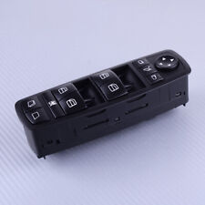 Driver Side Power Window Switch Fit for Mercedes Benz GL350 ML350 2009 2010 2011