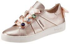d5308f82f875b0 Bugatti Damen-Sneaker in Größe EUR 38 günstig kaufen