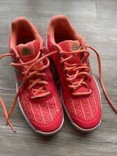 tennis shoes women size 6.5