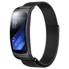 Uhrenarmband für Samsung Gear Fit 2wie Neugrosse L