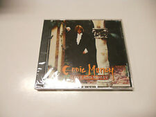 "Eddie  Money ""Love and Money"" AOR cd 1995 Wolfgang Records New Factory Sealed"