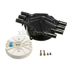 DR475 DR331 Distributor Cap Rotor 10452458 4.3L For D465 D328A Chevrole GMC US