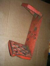 Vintage Ji Case 830 Row Crop Lp Tractor Rh Entry Step Assy 1963
