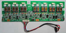 LC260W01 6632L-0053E