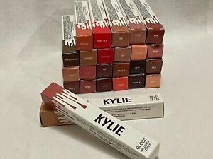 👄KYLIE JENNER Matte Liquid Lipstick Makeup Beauty Health 0.09 fl.oz./2.60ml