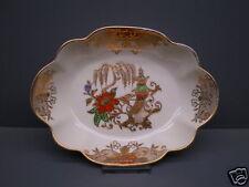 Noritake Porcelain Bowl