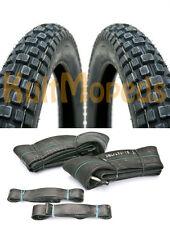 Neumático de cross enduro pas F SIMSON S51 S50 KR51 Schwalbe Star Sperber
