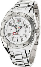 SECTOR++RACE GMT WHITE++Ref : 3253660045+NEUWARE/NEW