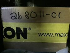 Maxon 268011-01 OEM - HD Motor power unit  GPT TE Waltco Liftgate Morgan Supreme