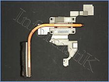 Acer Aspire 5741 5741Z Dissipatore Heatsink AT0C9001AV0 60.PSV02.005 WJ802.006