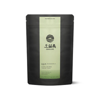 [OSULLOC] Fresh Roasted Green Tea 50g