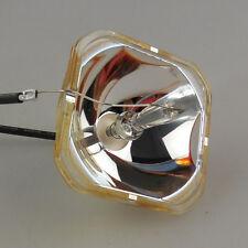 Projector Lamp Bulb ELPLP39/V13H010L39 for EPSON PowerLite PC 810