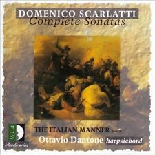 Complete Sonatas 4, New Music