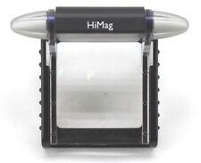 Keeler Hi Mag Lens for Vantage Plus Binocular Indirect Ophthalmoscope