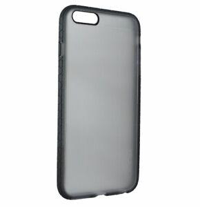 Incipio Octane Series Slim Hard Case for Apple iPhone 6s/6 Plus - Frost/Gray