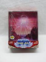 MOTU,SHE-RA,200x,BOX & INSERT,Masters of the Universe,He Man