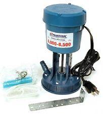 Dial 1442 MC8500UL 4000 - 8500 Evaporative Swamp Cooler Replacement Pump