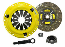 ACT Clutch Kit Civic Del Sol SOHC D16 Extreme Street