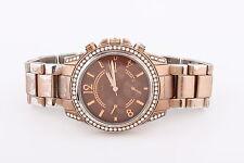 STYLE & CO. SC1308 S36 Wrist Watch   4090