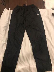 Adidas Pants Womens M