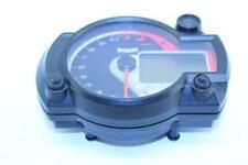 Compteur Tableau de Bord BENELLI 899 TNT CENTURY RACER 2011 - 2013