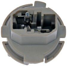 Backup Light Socket 645-933 Dorman/Techoice