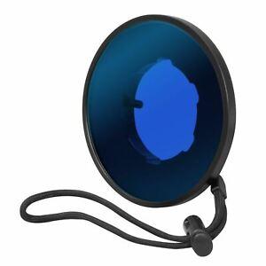 Big Blue Ambient Light Filters
