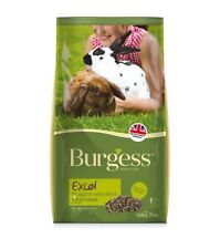 Guinea Pig 6 to 14 kg Small Animal Nuggets/Pellet Foods