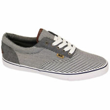 Sapatos tipo Boat Shoe
