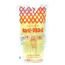 Japanese No.1 Mayonnaise Kewpie Mayo stick type 12g x 10 bags