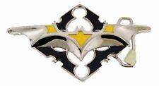 Batman Belt Buckle Comics Usa American Superhero Logo Icon Western Tribal Gothic
